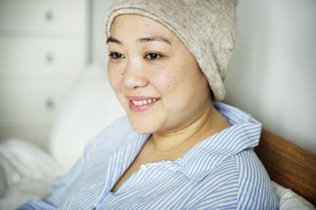 درمان سرطان خون چیست؟