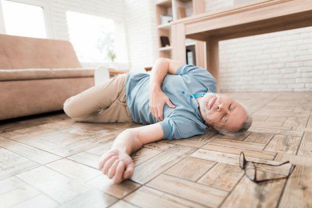 نشانهها، علایم و مشکلات پلاکت خون بالا و نحوه تشخیص آن