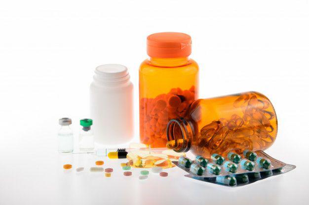 نگاهی به 9 علت متفاوت سرگیجه و بیحالی و نحوهی درمان آن