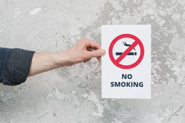 7 راه ساده و موثر برای پیشگیری از سرطان ریه