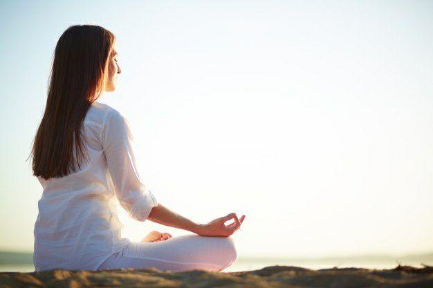 یوگا برای جلوگیری از بیماریهای کلیوی
