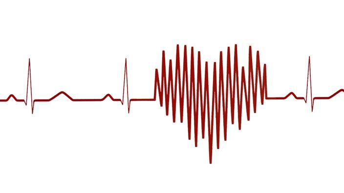 عوامل از کار افتادگی قلب