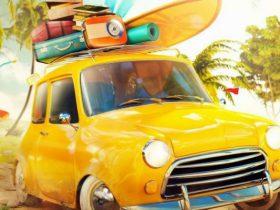 بیماران قلبی و مسافرت های تابستان