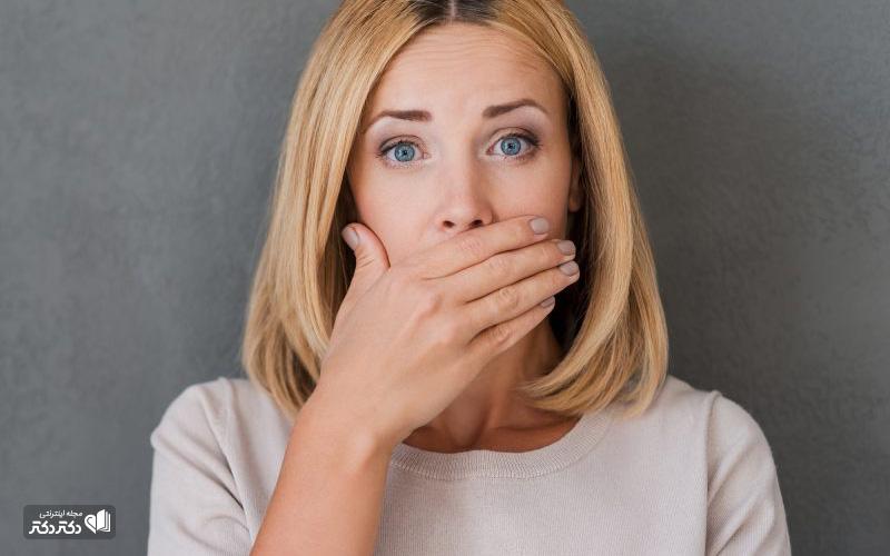 بوی بد واژن و علتها و درمانهای اولیه برای رفع آن