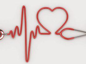 علل نارسایی احتقانی قلب