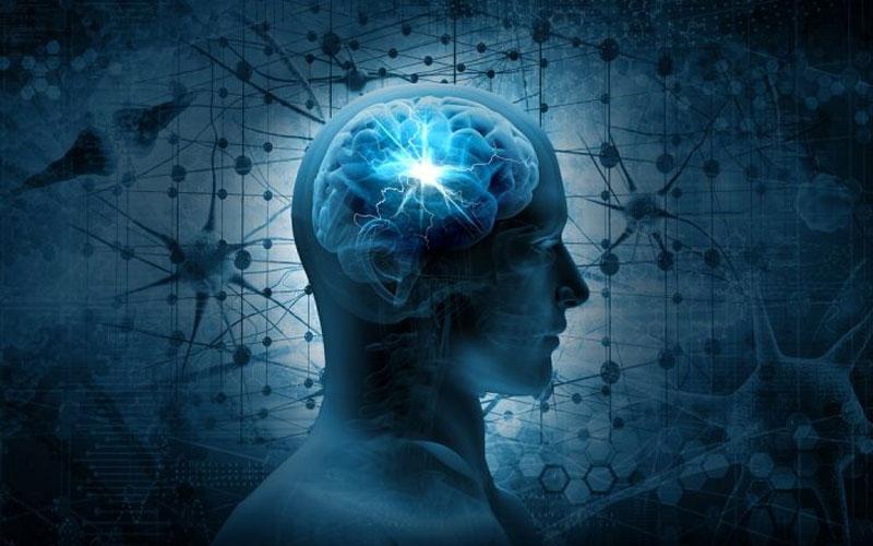 سکته مغزی و علائم و علل آن را بهتر بشناسیم