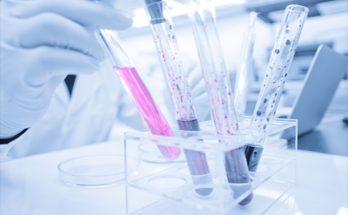 اختلالات سلولی خون