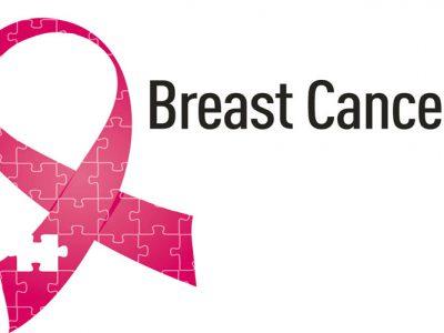 علائم سرطان سینه