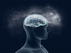 علل آتروفی مغز
