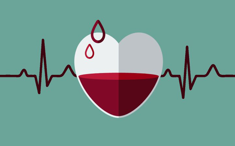 علل کم خونی