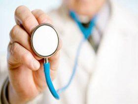 بیماریهای قلبی و عروقی