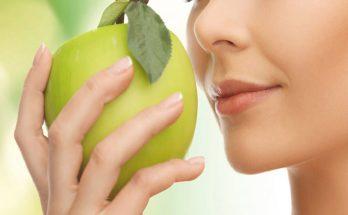 اختلالات-بویایی