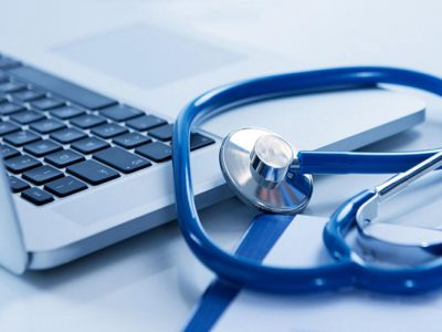 بهترین-تکنولوژی-های-پزشکی