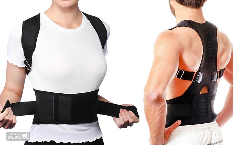 قوز بند عوارض اسکلتی عضلانی