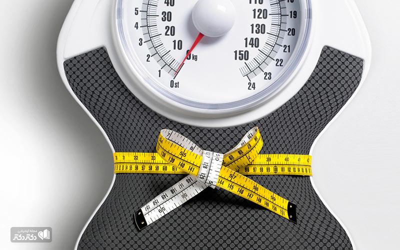اثر اسیدهای آمینه ضروری در کاهش وزن