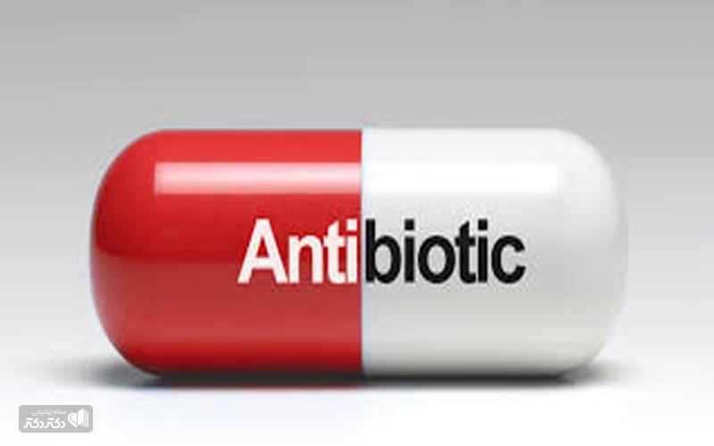 انتی-بیوتیک-در-ایمنی-درمانی
