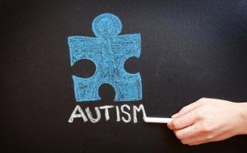 اوتیسم-در-بزرگسالان