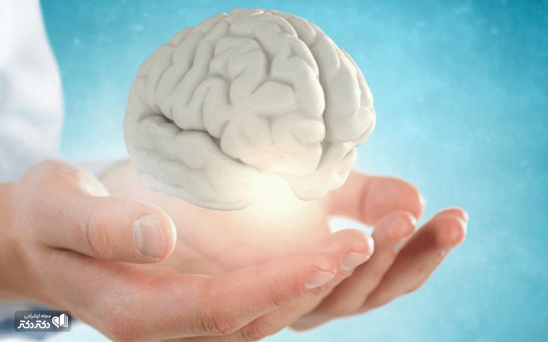 روش-تقویت-مغز-افراد-میانسال