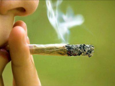 سیگار-ماری-جوانا