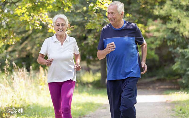 ورزش-برای-تقویت-مغز-افراد-میانسال