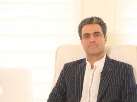 دکتر حمید حبوباتی