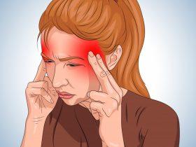 عفونت سینوس