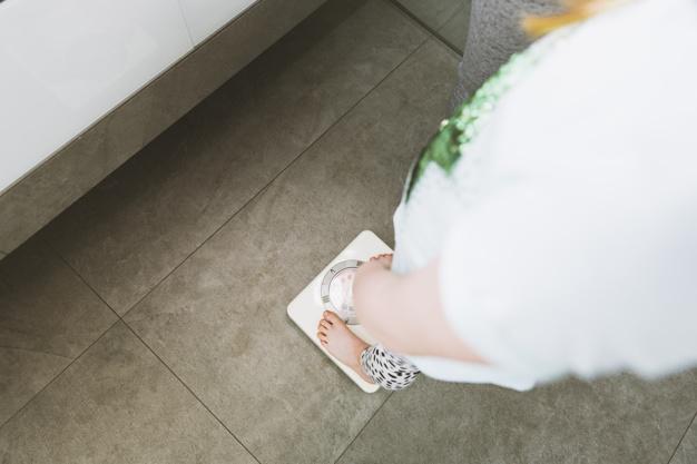 علت کاهش وزن ناگهانی و ناخواسته چیست؟
