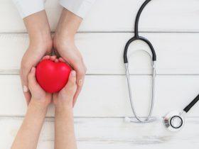 بیماری قلب