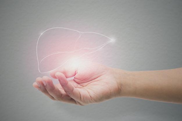 علائم و روش انتقال بیماری هپاتیت ب چیست؟