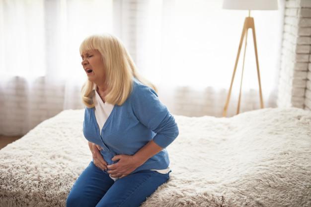 علایم و روش انتقال بیماری هپاتیت ب چیست؟