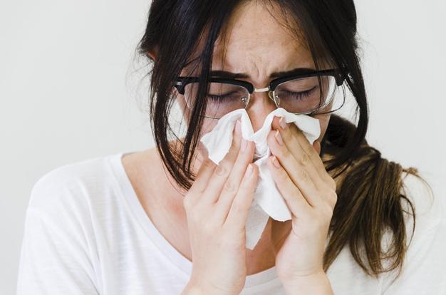 زمان سرماخوردگی - سرماخوردگی به طور معمول چقدر طول خواهد کشید؟