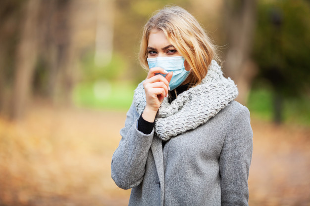 تا چه مدت سرماخوردگی واگیردار خواهد بود؟
