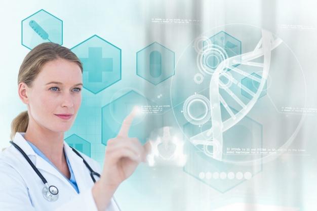 مرورری بر مهمترین درمانهای غیربیولوژیکی برای بیماری پسوریازیس