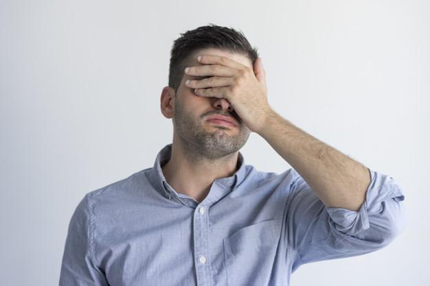 این نشانهها را برای بیماریهای چشم جدی بگیرید