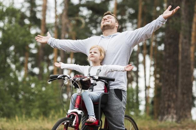 7 توصیه اساسی برای داشتن کودکانی سالم