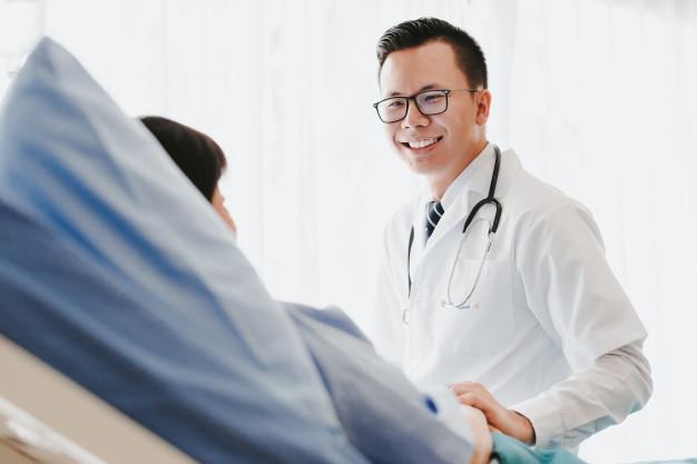 چه کارهایی باید پس از عمل جراحی بواسیر انجام دهید؟