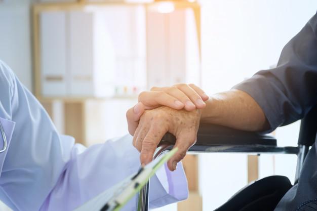 معرفی کامل بیماری آلزایمر + راه تشخیص و درمان آن