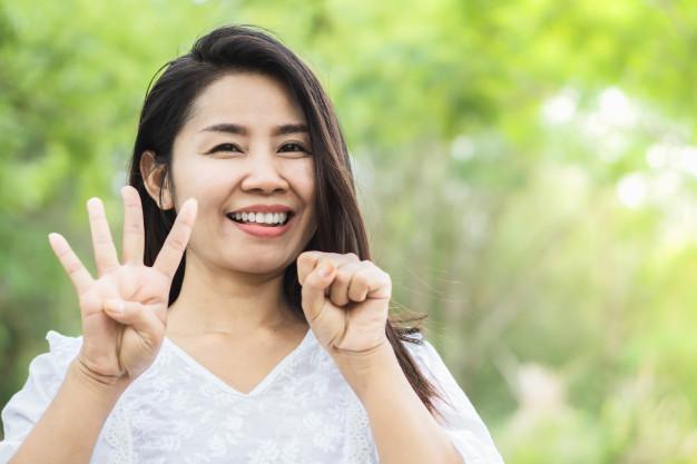 بعد از 40 سالگی به چه نکاتی در مورد سلامتی باید بیشترتوجه کرد؟