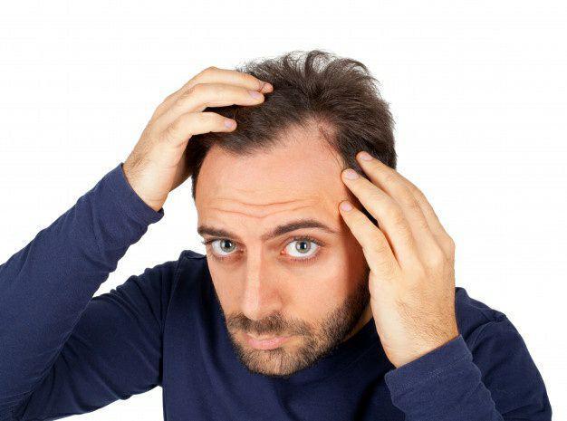 22 روش برای جلوگیری از ریزش موی سر - قسمت اول:رژیم غذایی و مراقبت از مو