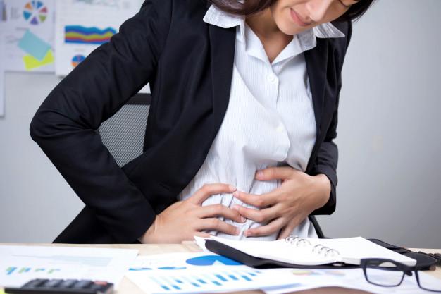 درمان سندروم روده تحریکپذیر چیست؟