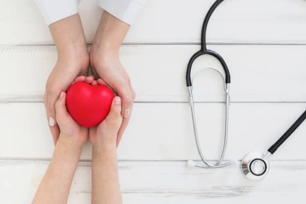 بهترین پزشکان قلب و عروق در تهران