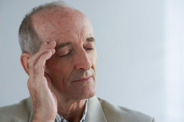 درمانهای طبیعی برای خشکی چشم