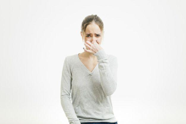 10 راه برای پیشگیری از عفونتهای قارچی واژن