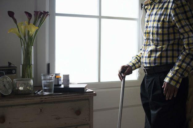 تشخیص و درمان دیستروفی عضلانی