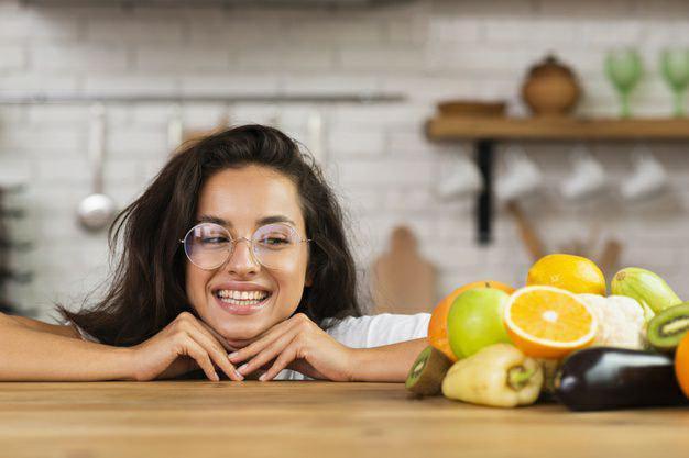 برنامه غذایی برای مدیریت دیابت