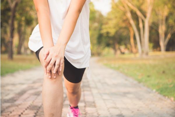 ورزش مناسب استخوان ها