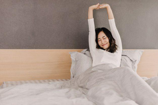 داشتن خواب کافی برای جلوگیری از بیماریهای کلیوی