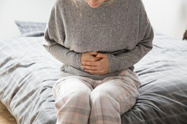 علت بروز عفونتهای قارچی واژن بعد از برقراری رابطهی جنسی چیست؟