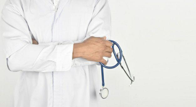 معرفی روشهای درمان سنگ کلیه