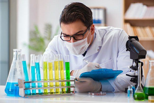همه چیز در مورد ویروس کرونا را در اینجا بخوانید